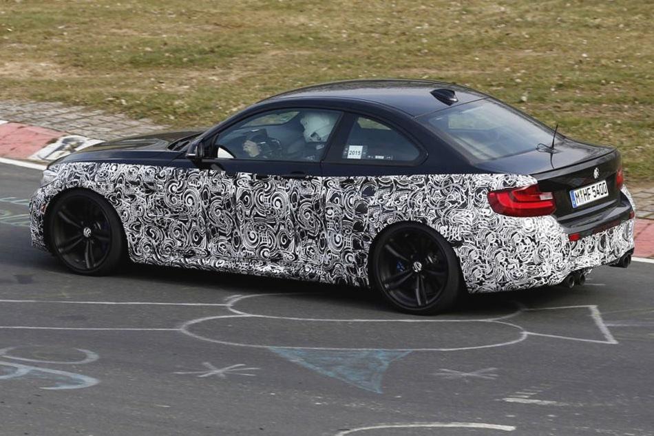 2016 BMW M2 F22 Bimmer America 7.jpg