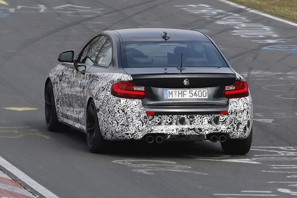 2016 BMW M2 F22 Bimmer America 9.jpg