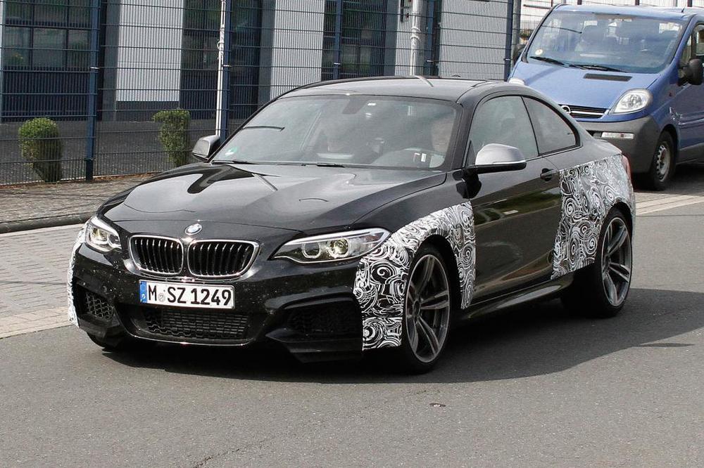 2016 BMW M2 F22 Bimmer America.jpg