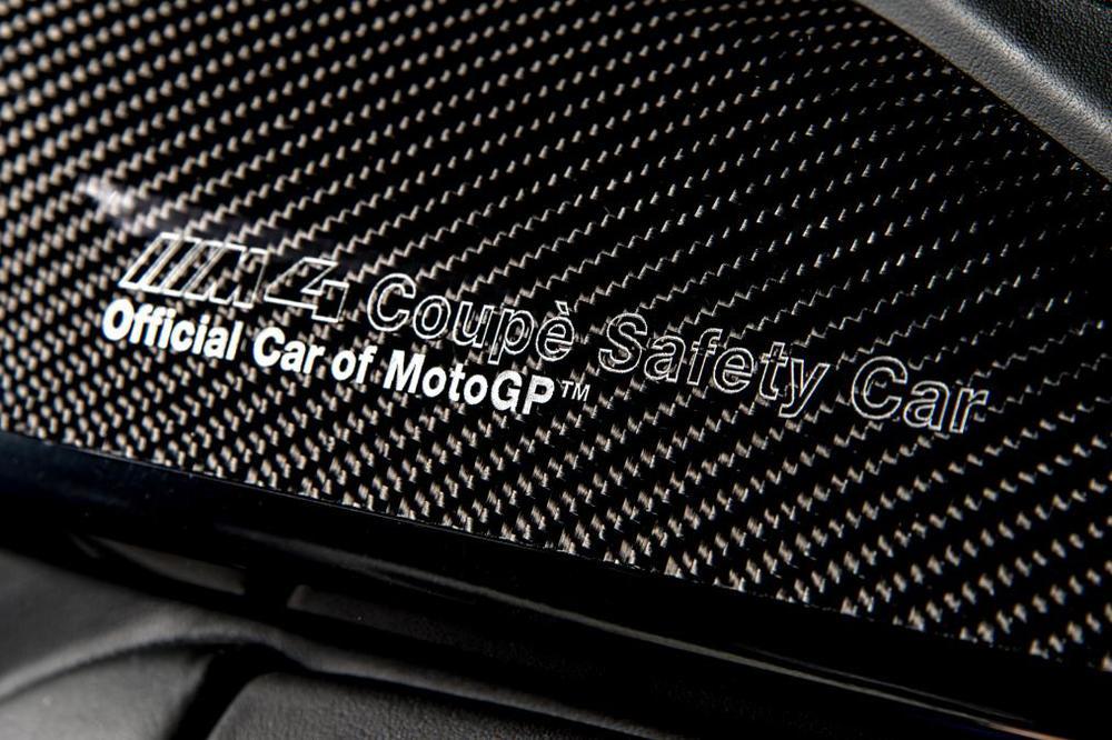 BMW M4 MotoGP Saftey Car Bimmer America 12.jpg