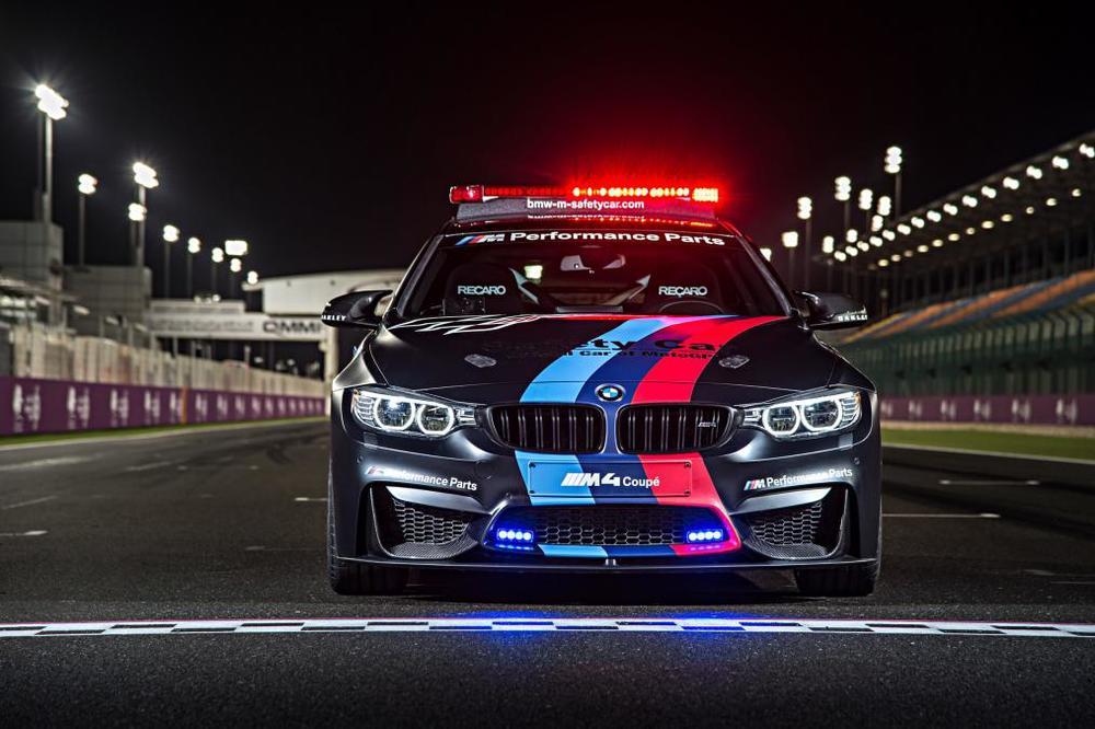 BMW M4 MotoGP Saftey Car Bimmer America.jpg