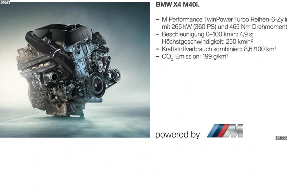 bmw-x4-m40i-leaked-images-11-970x647-c.jpg