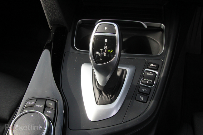 2016 BMW 3-series Bimmer America LLC 11.jpg