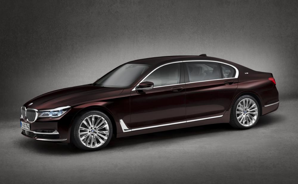 2017 BMW M760i Bimmer America LLC.png