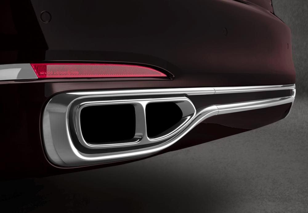 2017 BMW M760i Bimmer America LLC 3.png
