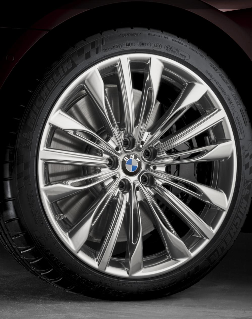 2017 BMW M760i Bimmer America LLC 5.png