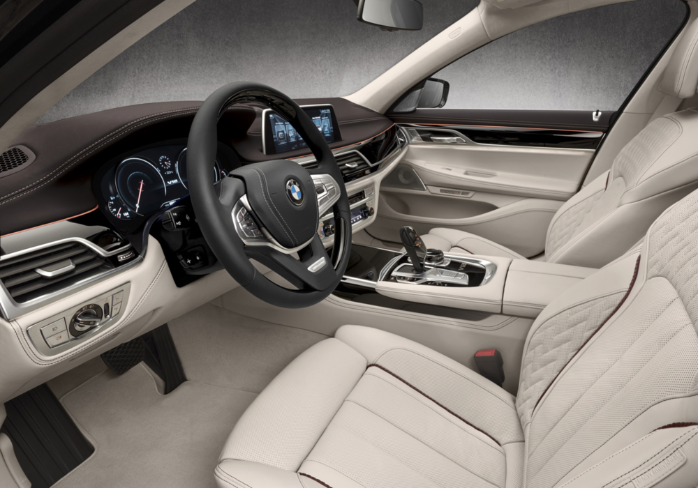 2017 BMW M760i Bimmer America LLC 7.png