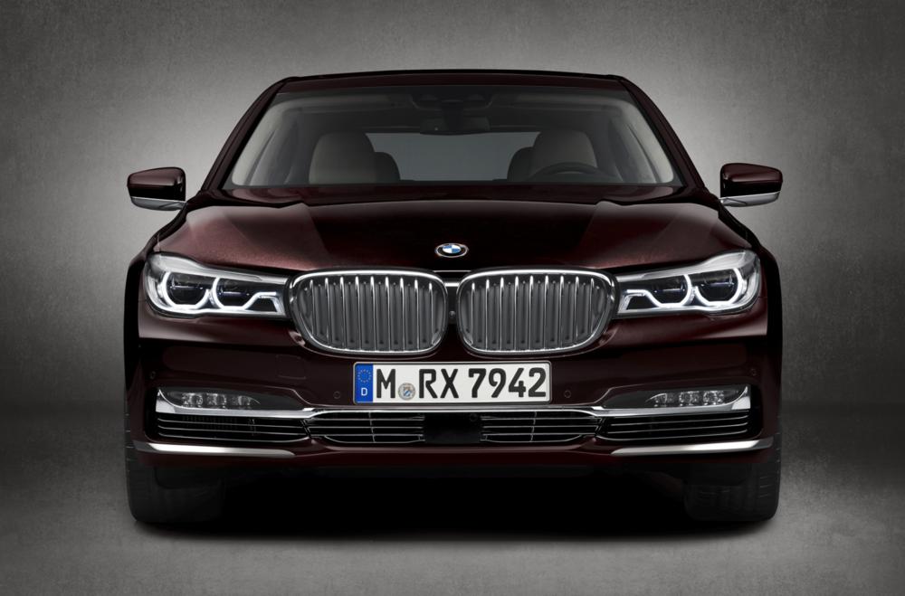 2017 BMW M760i Bimmer America LLC 11.png