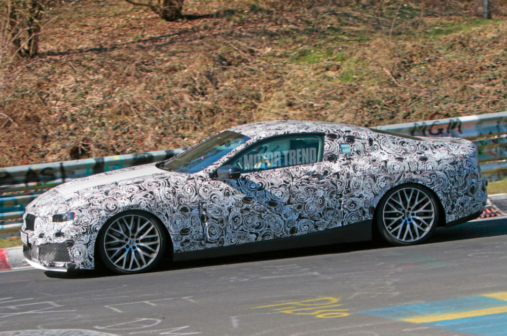 2018 BMW 8 Series 5.png