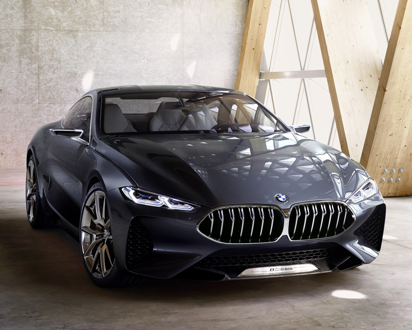 BMW-concept-8-series-designboom-02.jpg