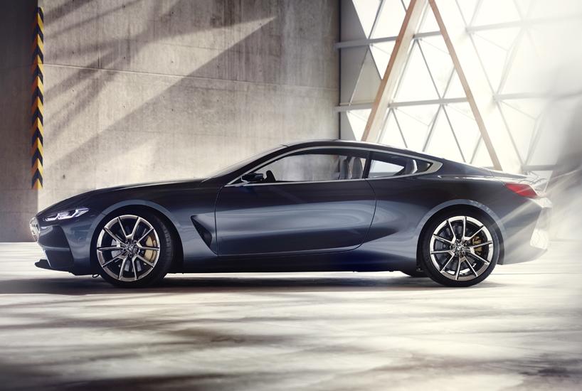 BMW-concept-8-series-designboom-03.jpg