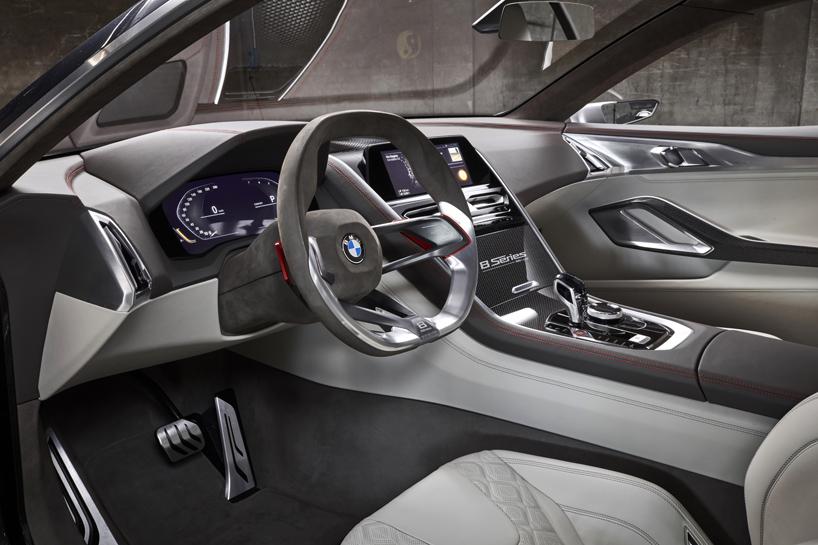 BMW-concept-8-series-designboom-06.jpg