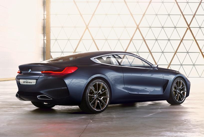 BMW-concept-8-series-designboom-05.jpg