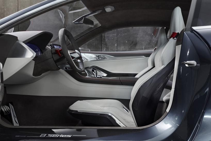 BMW-concept-8-series-designboom-07.jpg