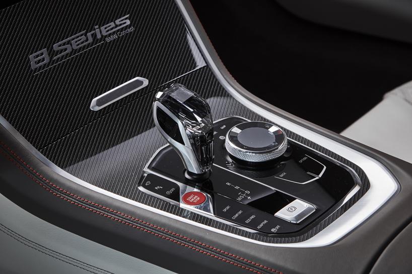 BMW-concept-8-series-designboom-08.jpg