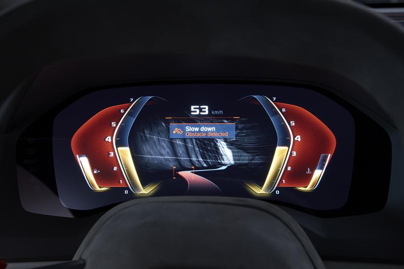 BMW-concept-8-series-designboom-09.jpg