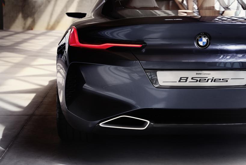 BMW-concept-8-series-designboom-12.jpg