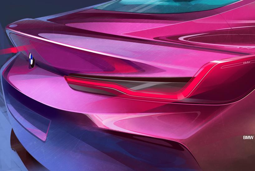 BMW-concept-8-series-designboom-13.jpg