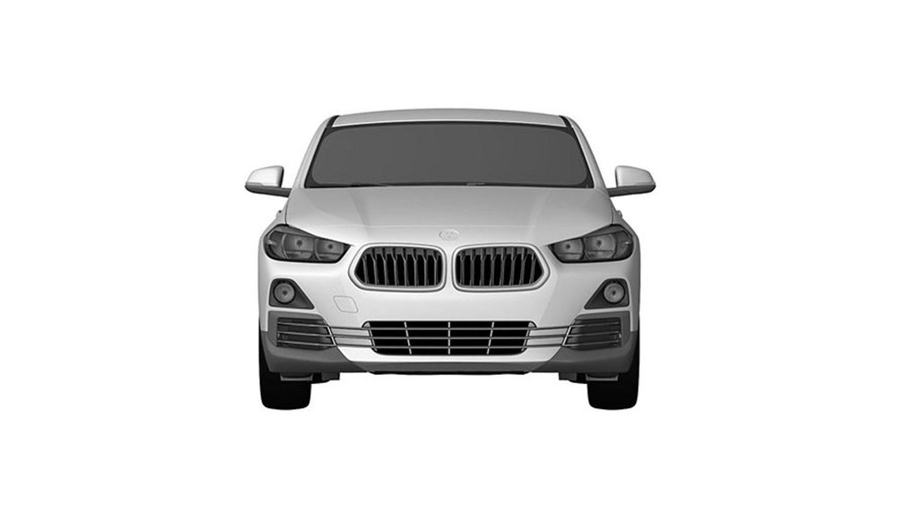 message-editor%2F1499205339999-bmw-x2-patent-6.jpg