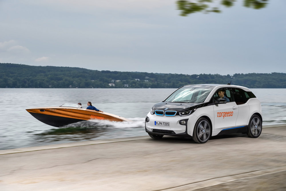 Torqueedo BMW battery Bimmer America.jpg