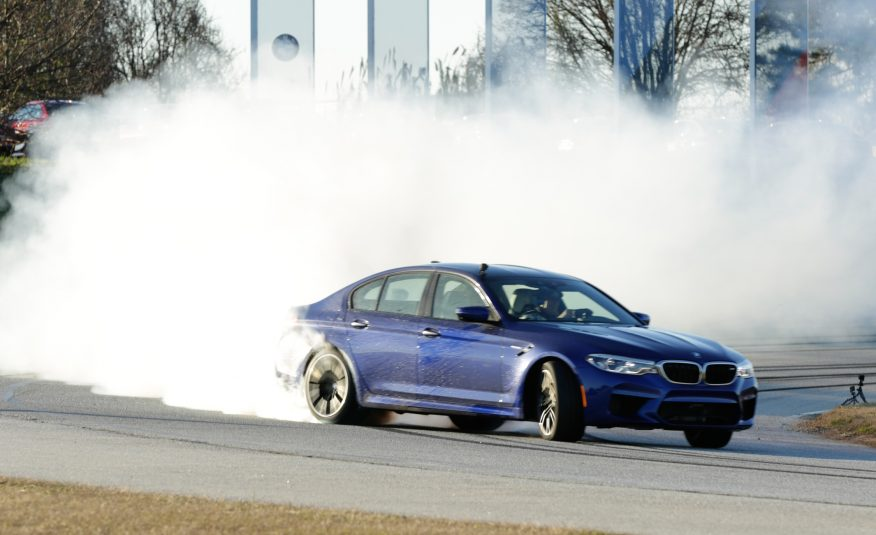 M5-Drift-Record-101-1-876x535.jpg