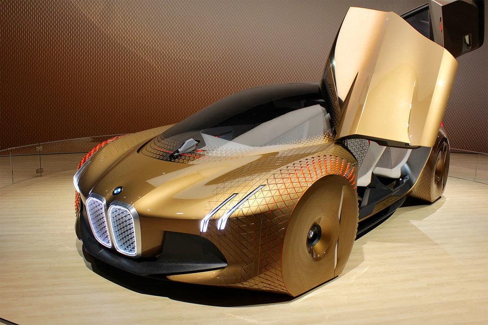 bmw-vision-next-100-concept-1200x0.jpg