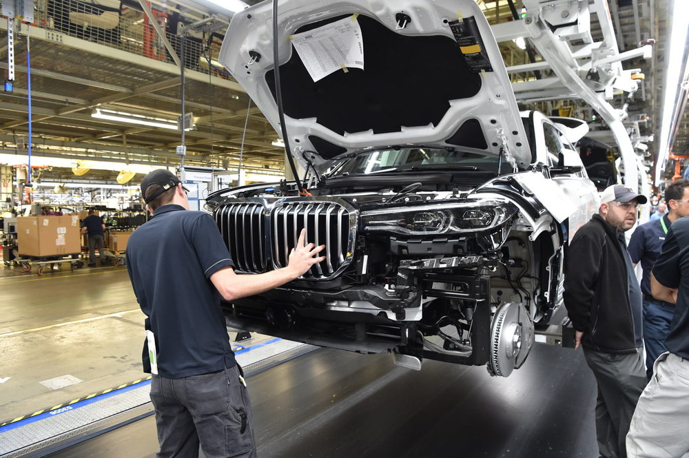 bmw-x7-pre-production-9-1500x998.jpg