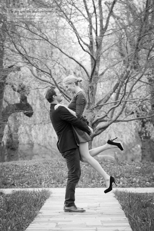 20160326 Laura James Engagement-416.jpeg