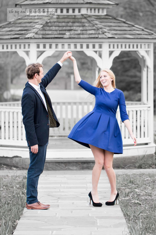 20160326 Laura James Engagement-457.jpeg