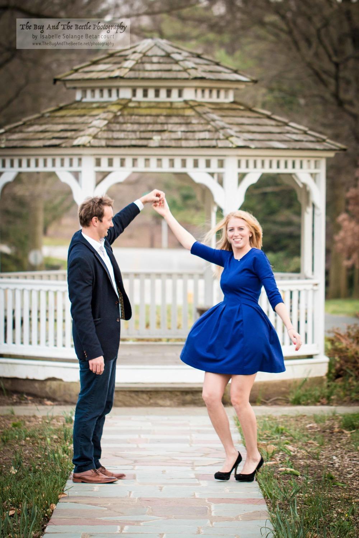 20160326 Laura James Engagement-462.jpeg