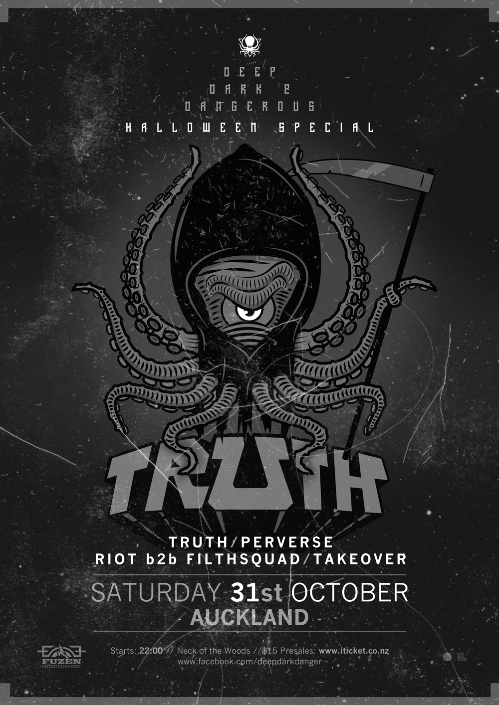 TRUTH_Auckland_Hallowen_TSP_poster_artwork.png