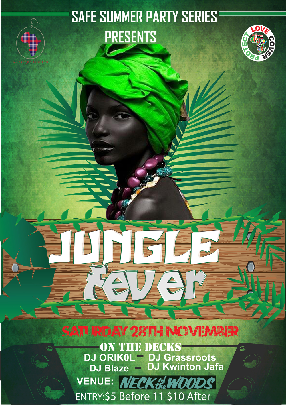 jungle fever poster high res.jpg
