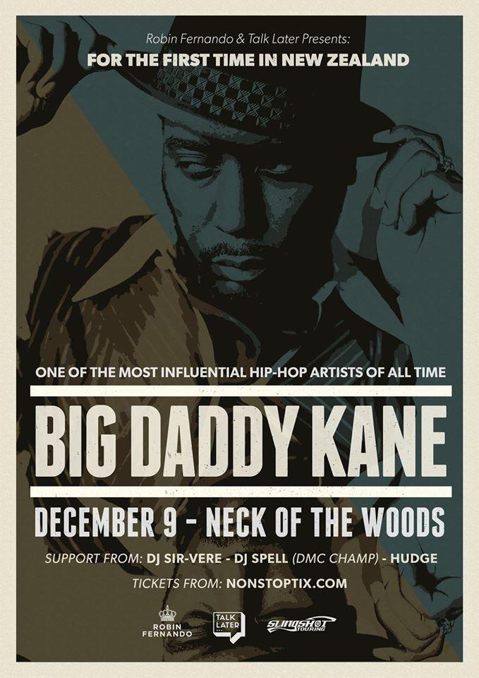 Big Daddy Kane poster.jpg