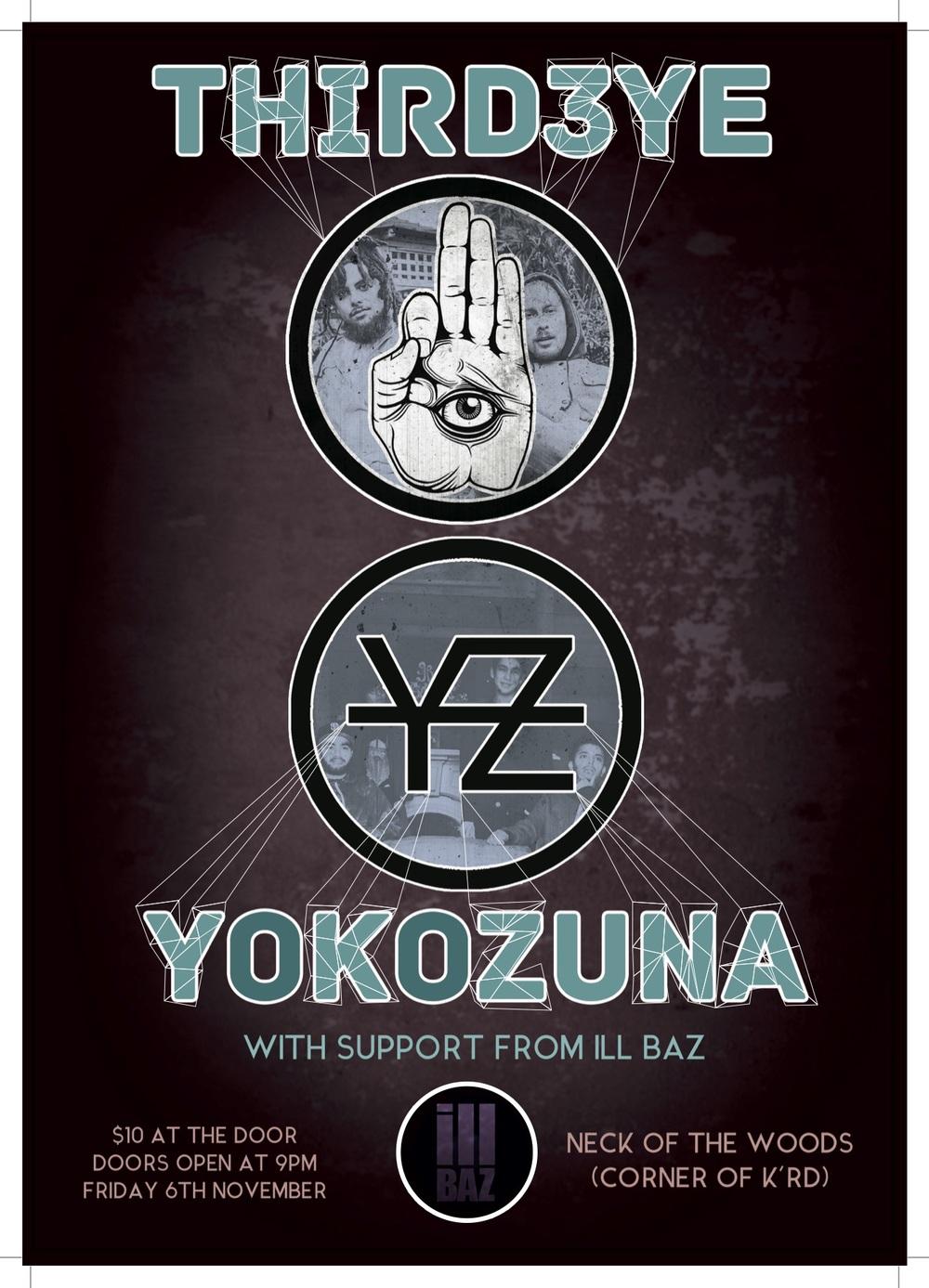 Third3ye-Yokozuna-Poster-final-print (1)JPG.jpg
