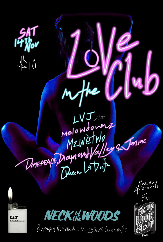 LoveintheClub.jpg