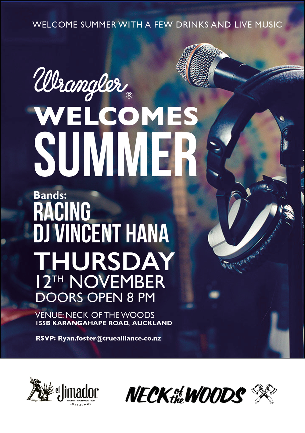 WRA277_WRANGLER_INVITE_WELCOME_SUMMER.jpg