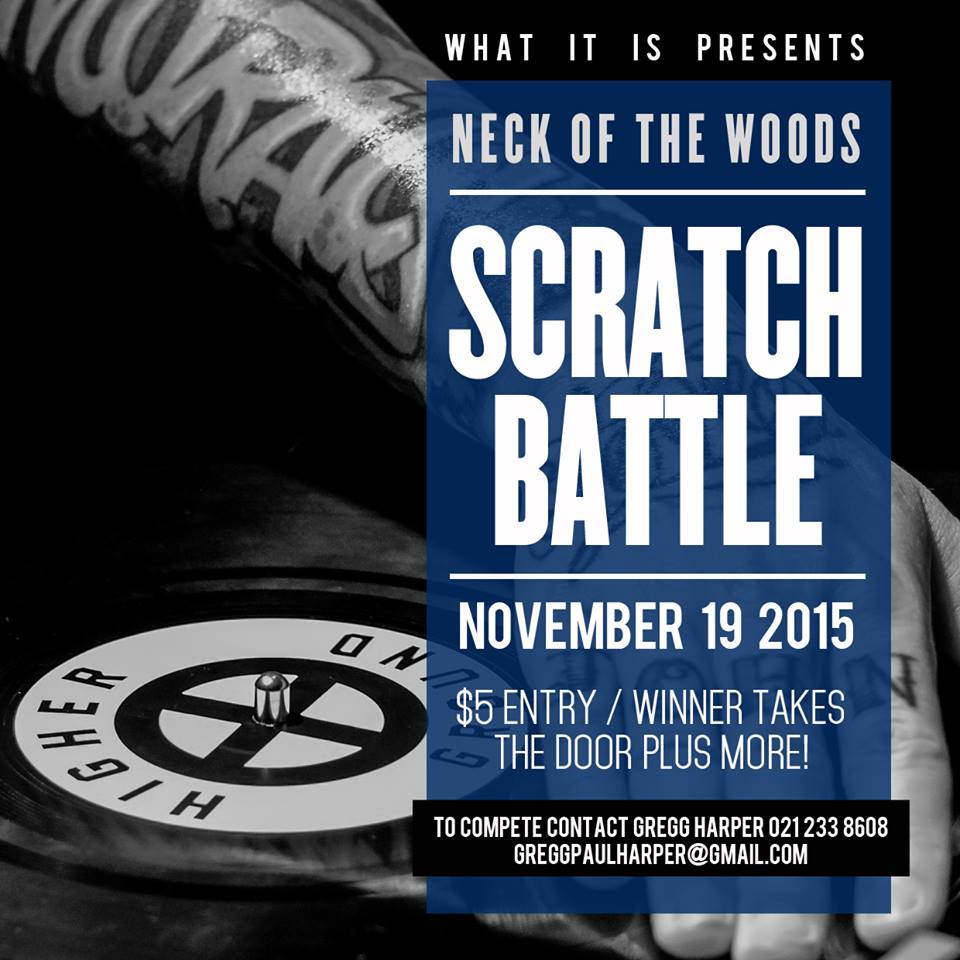scratch battle what it is .jpg