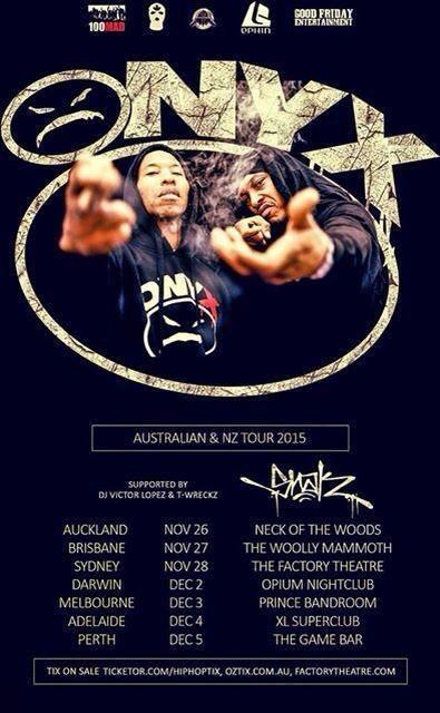 onyx tour poster 2.jpg