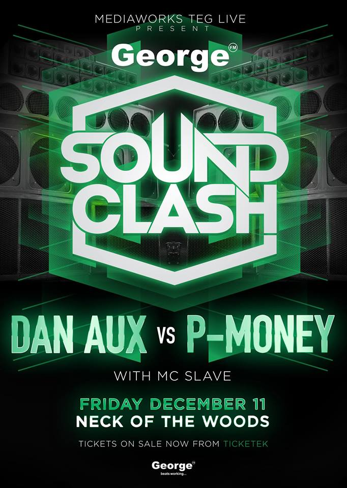 SOUND CLASH ARTWORK.jpg