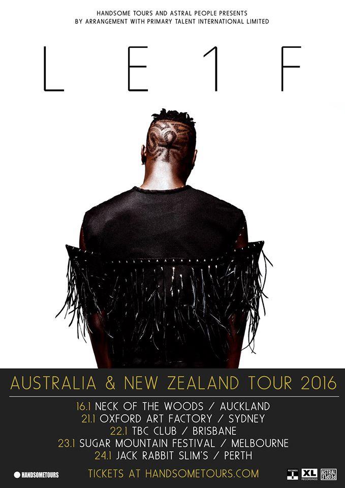 LEIF OZ NZ TOUR POSTER.jpg