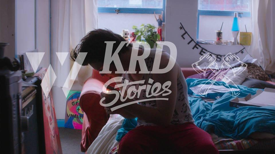 k rd stories.jpg