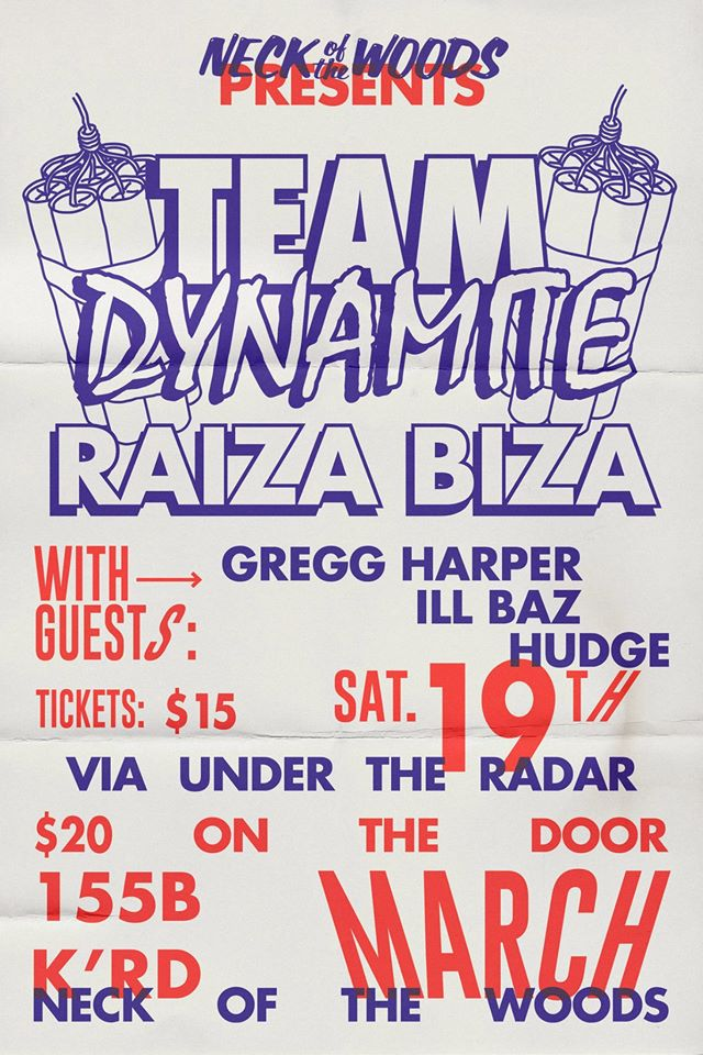 Team Dynamite and Raiza Biza FB.jpg