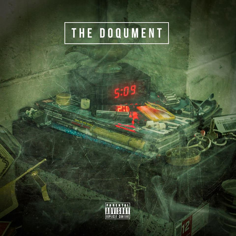 the doqument album cover.jpg