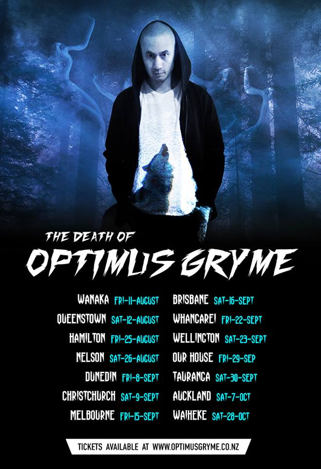 optimusgryme_tourposter.jpg
