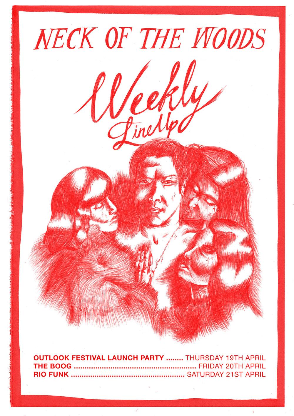 NOTW-Weekly-LineUp_3web.jpg