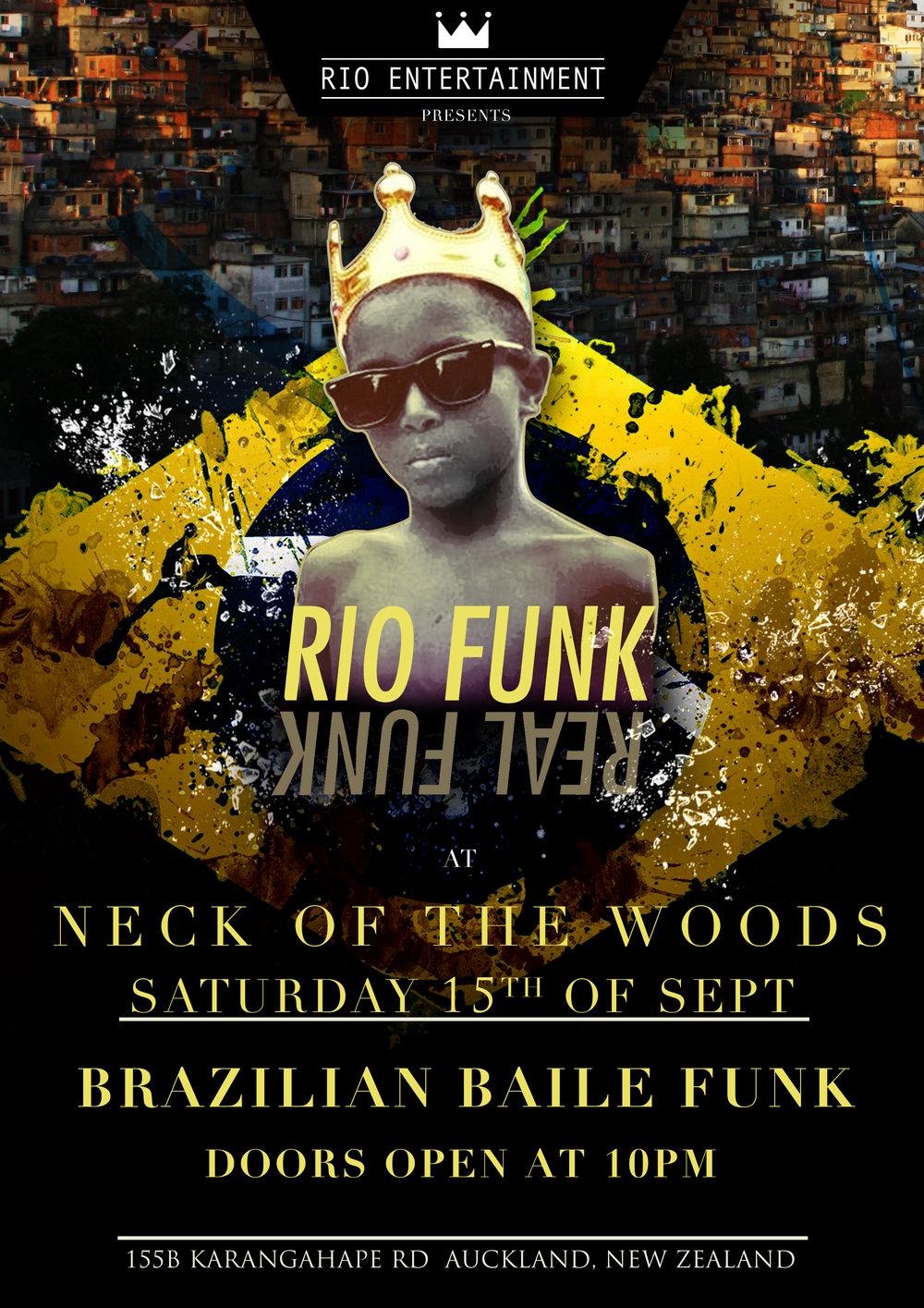 RIO_FUNK_PSD_sept_2018_.jpg