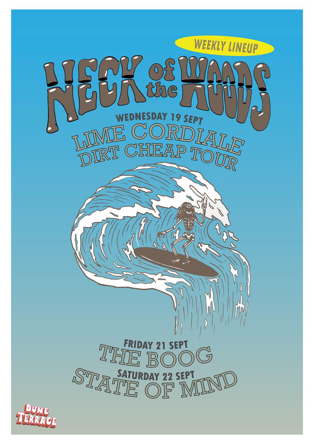 NOTW-WEEK-4-SURF-03_web.jpg