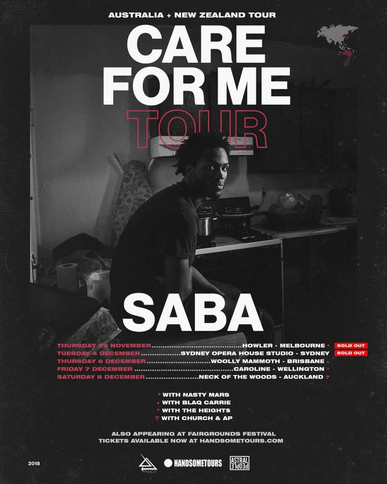 saba_tourposter.jpg