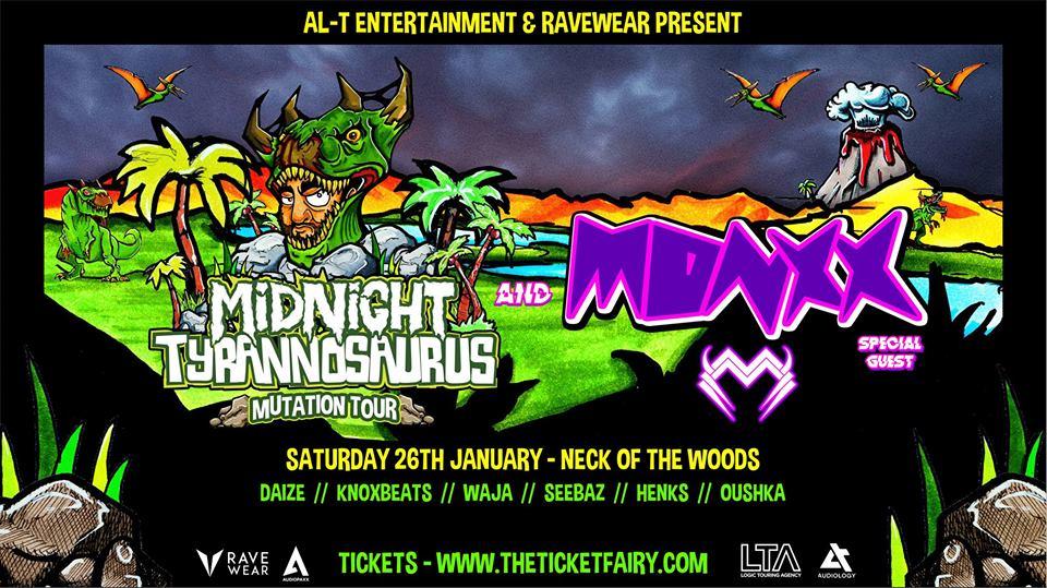 midnighttyrannosaurus_banner.jpg