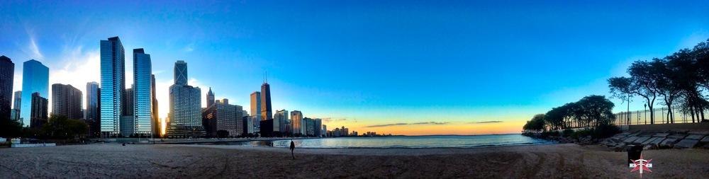 Chi sunset.JPG